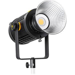 GODOX UL150 サイレントLEDライト受注開始のご案内