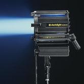 DLH400Dデイライトライトヘッド