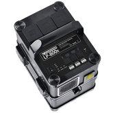 GODOX LP-800Xを発売(発売開始)