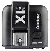 GODOX X1TSJワイヤレスフラッシュトリガーソニー用送信機 日本正規版を発売