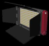 MISONICS mini10 / mini10-Aを発売