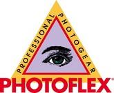 PHOTOFLEX一部価格改定