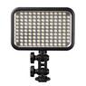 GODOX 126 LEDビデオライト