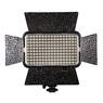 GODOX 170 II LEDビデオライト
