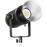 GODOX UL150 サイレントLEDライト