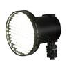 カメラマウントLEDライトPL-H88