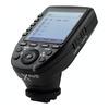 GODOX XPro-S ソニー用(送信機)