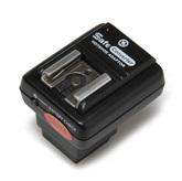 SMDV 電圧制御型ホットシューアダプターSM-512ソニー用