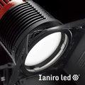 IANIRO GULLIVER LED 7030-D〈デイライト〉