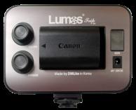 Lumos Trip Pro