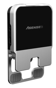 ASENSETEK携帯分光計ライティングパスポート新発売のお知らせ
