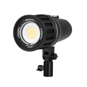 コンパクトで防水仕様のLEDライトLIGHT&MOTIONを12月19日発売