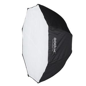 GODOX オクタボックス2タイプ6種類を発売