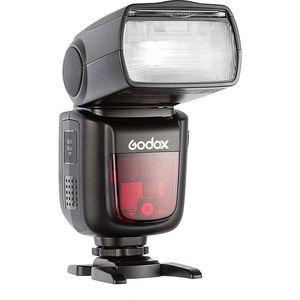GODOX V860 II S/F 日本正規版を発売