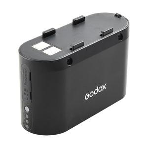 GODOX PB960用バッテリー「BT5800」販売開始