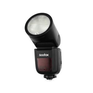 GODOX V1販売開始のご案内