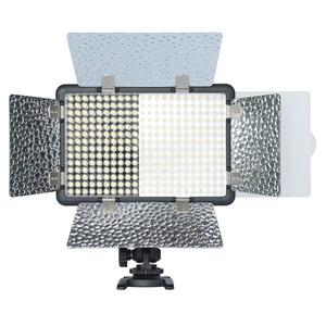 LEDフラッシュライトLF308販売開始のご案内