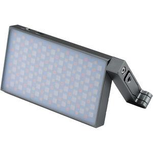 GODOX M1ミニクリエイティブLEDライト発売のご案内