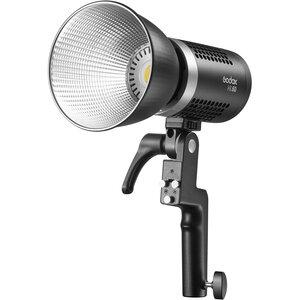 GODOX ML60 ハンディLEDビデオライト 販売開始のご案内
