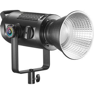 RGB LEDライト「SZ150R」発売開始のご案内