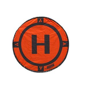 HOODMAN ドローン用離発着パッドS/Lサイズを発売します