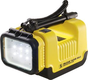 ペリカン9430RALS LEDライト発売のお知らせ