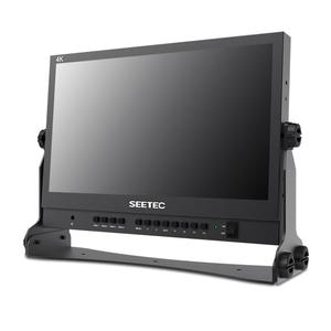 SEETEC ATEM 156 液晶モニター販売開始のご案内