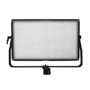 Lumos LEDライト販売開始のご案内